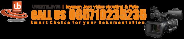 JASA VIDEO SHOOTING | VIDEO SHOOTING DI JAKARTA | VIDEO SHOOTING PERNIKAHAN MURAH UNTUK ACARA ANDA CALL 08566611924 | HARGA VIDEO DOKUMENTASI  | VIDEO SHOOTING MURAH | VIDEO LIVE MULTICAMERA | VIDEO SHOOTING ACARA DEPOK, JAKARTA, BOGOR, TANGERANG, BEKASI, CIBINONG DAN JAWA BARAT